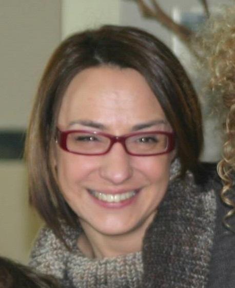 Dott.ssa Chiara MIsin Segretario S.A.N