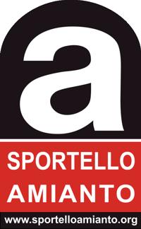 Sportello Amianto Nazionale